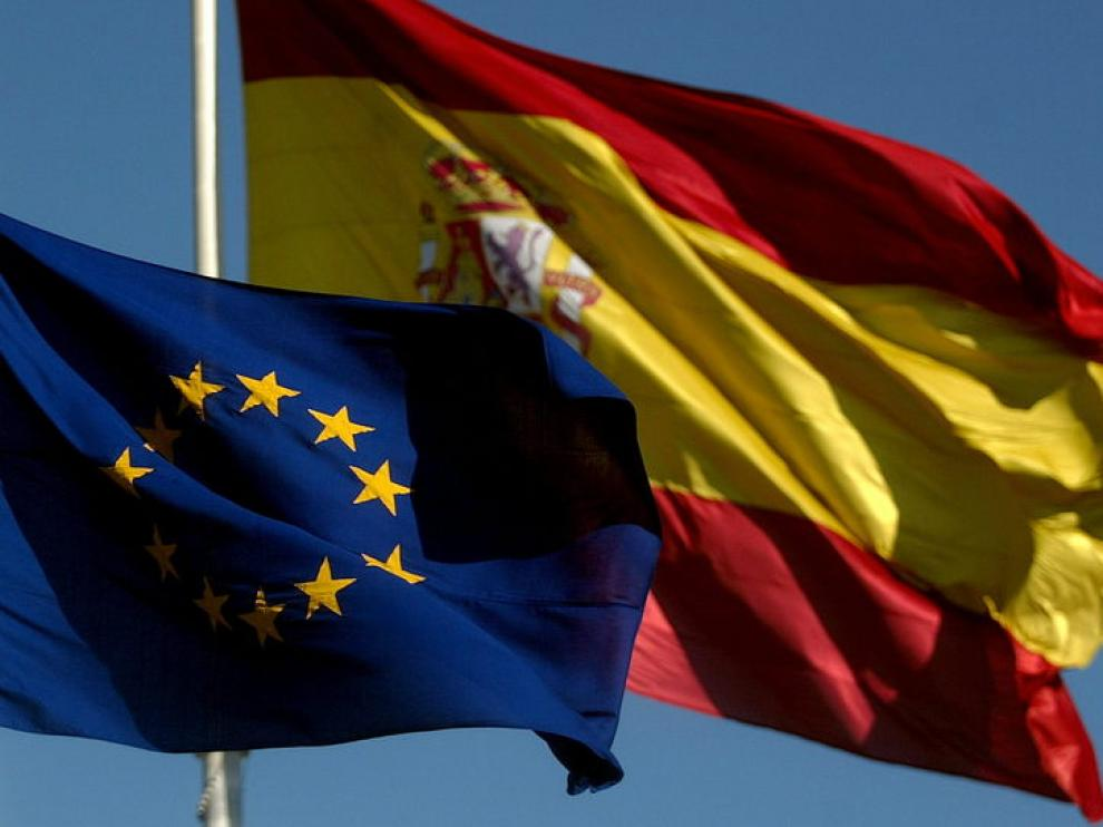 La Eurocámara insta a suspender las ventajas arancelarias a Argentina
