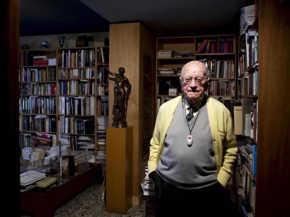 Federico Torralba