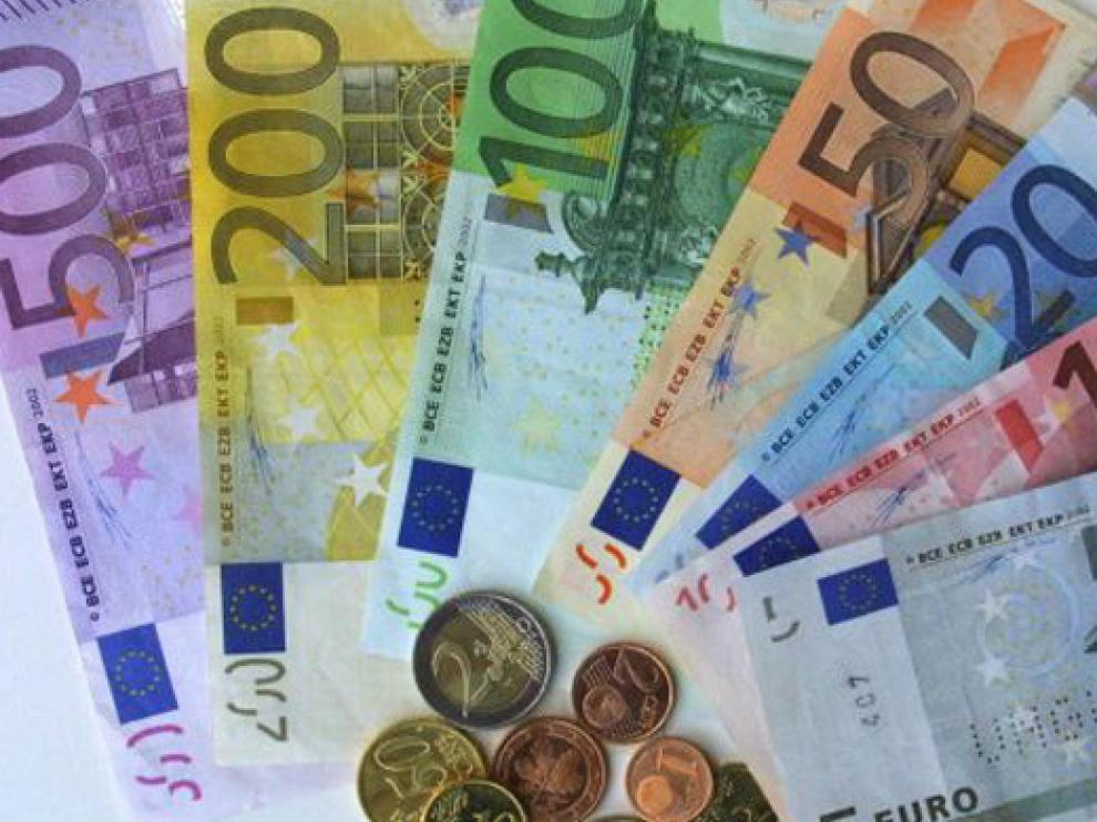 Un millón de euros al mejor docente