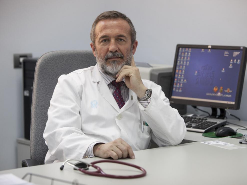 Dr. Gracia Balaguer
