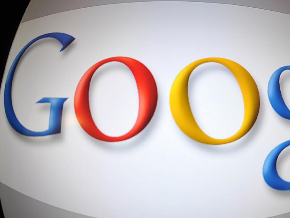 Google hace efectiva la compra de Motorola