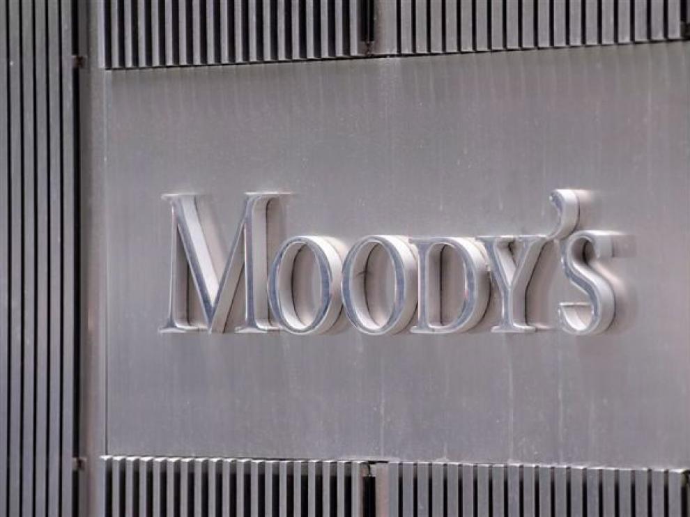 Moody's rebaja la nota de la deuda de Cataluña hasta el 'bono basura'