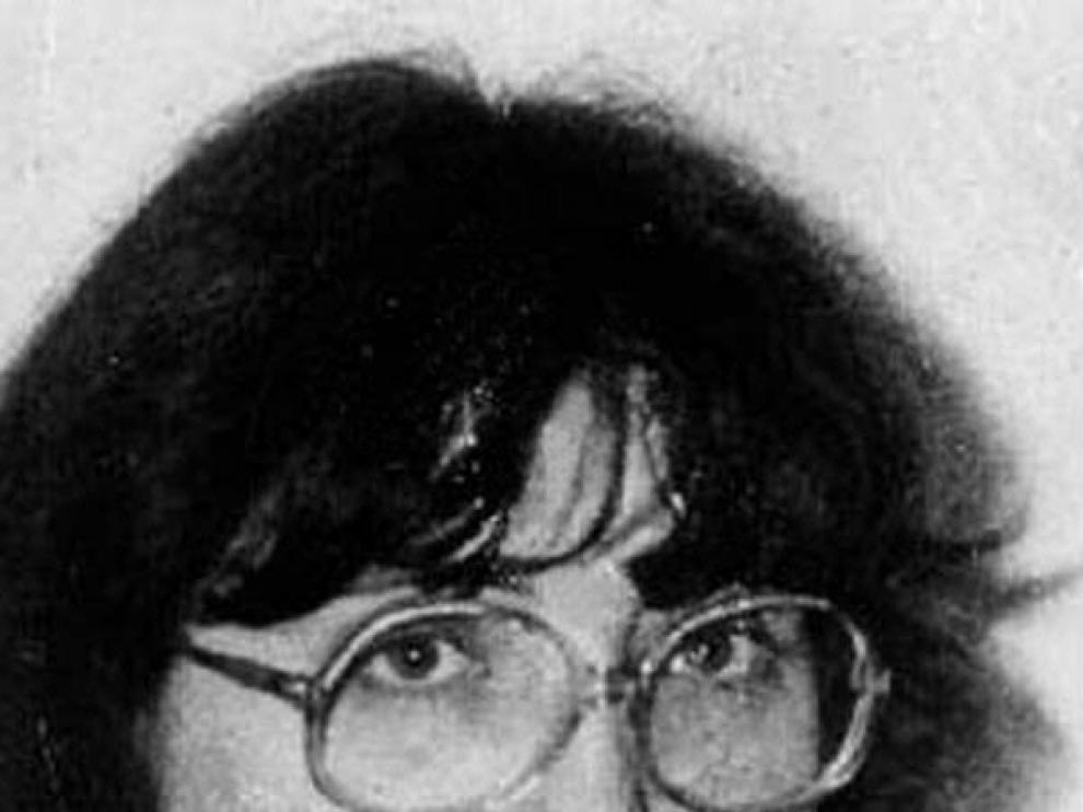 Manuela Ontanilla