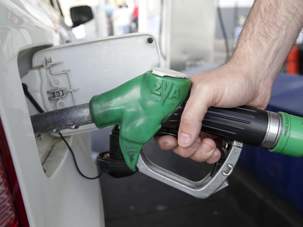 Las comunidades de vecinos ahorran un 33% en calefacción por la caída del gasóleo