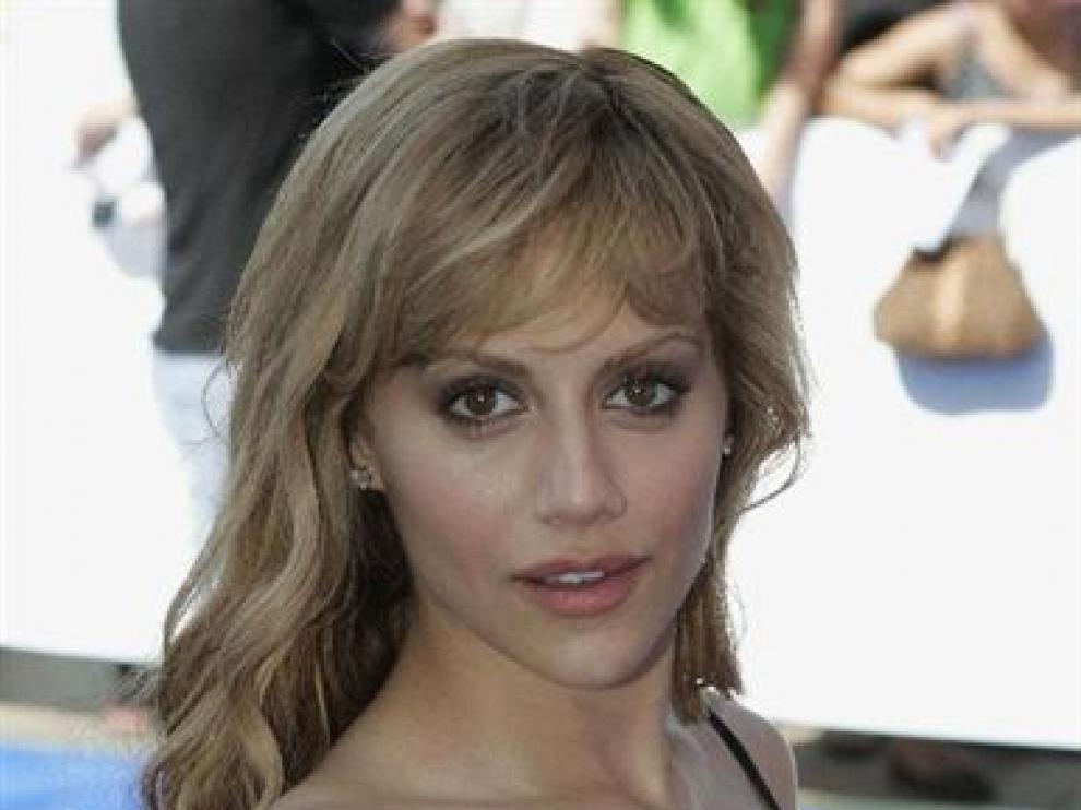 Brittany Murphy murió de forma inesperada a los 32 años