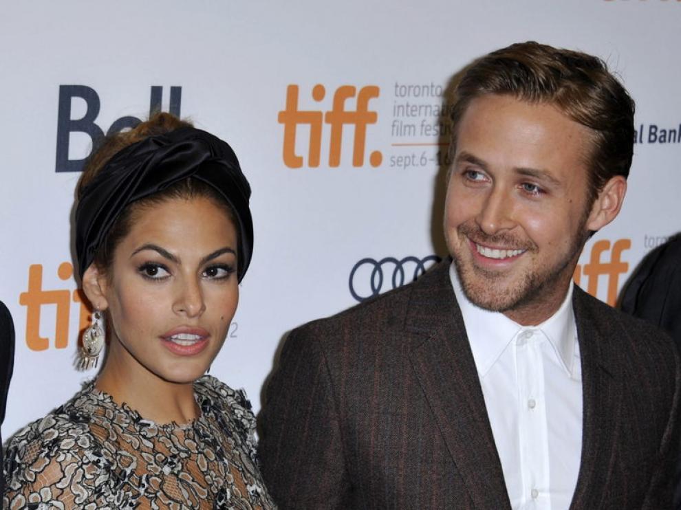 Ryan Gosling es el favorito para interpretar al hijo de Luke Skywalker.