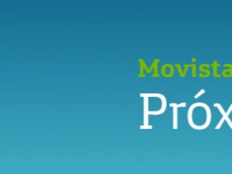 Movistar ha anunciado este viernes su nueva estrategia comercial.