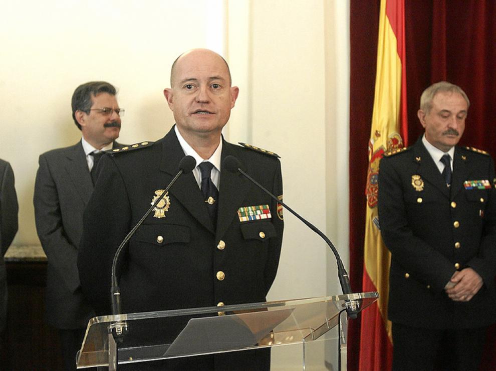 Enrique Pamies