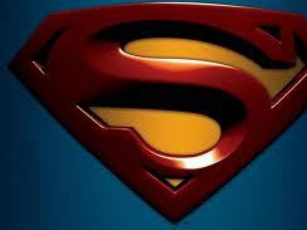Característica 'S' de Superman
