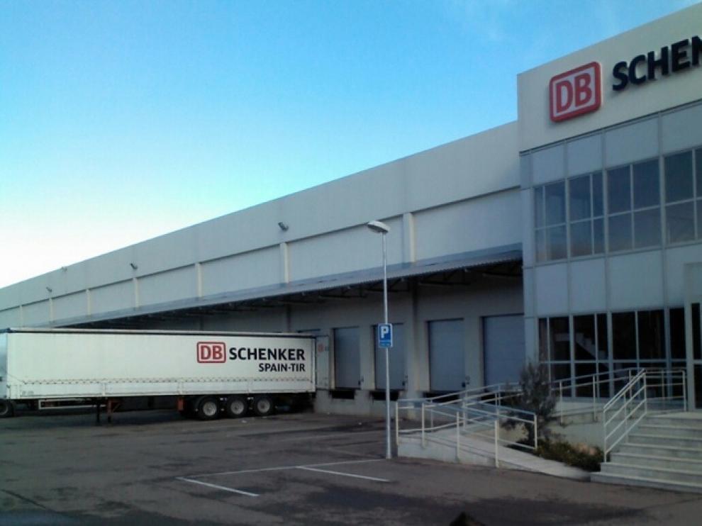 La compañía oferta un transporte eficaz, ágil y personalizado