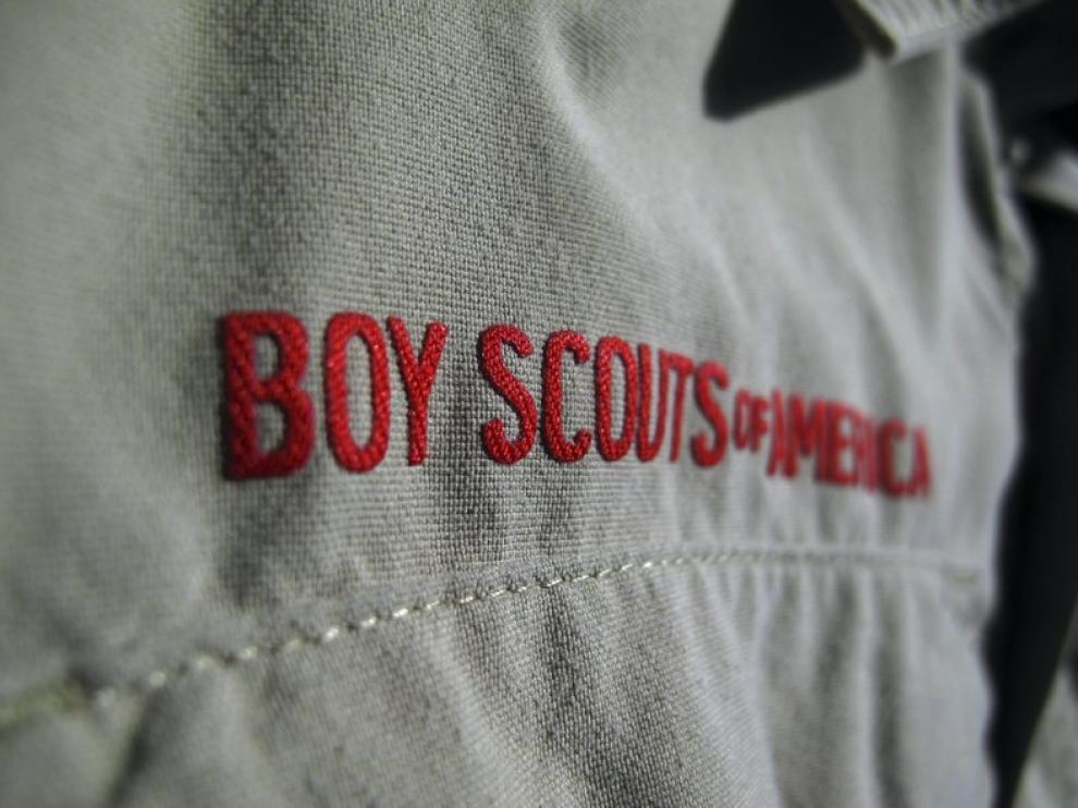 El año pasado los Scouts ratificaron su política que prohibía la presencia de homosexuales.