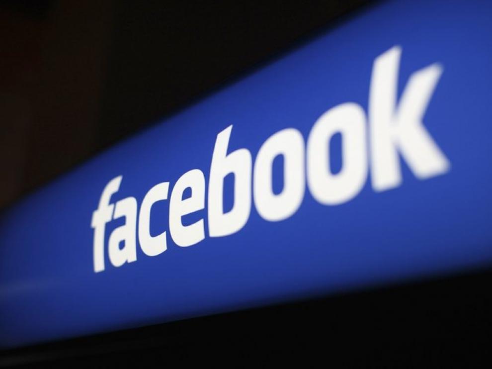 Durante el último trimestre del año, Facebook registró un beneficio neto de 64 millones de dólares