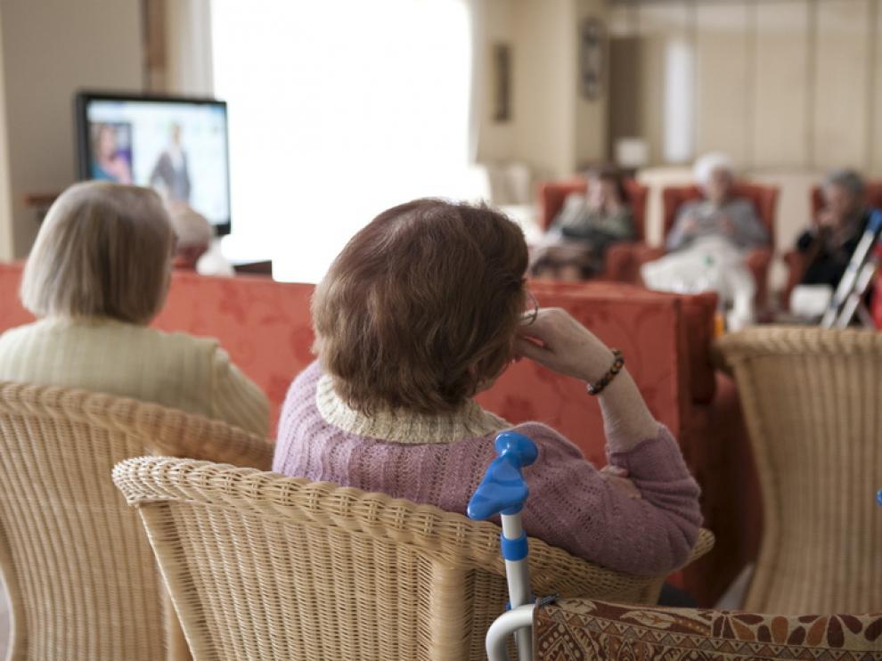 El Gobierno plantea calcular la pensión con toda la vida laboral de forma voluntaria