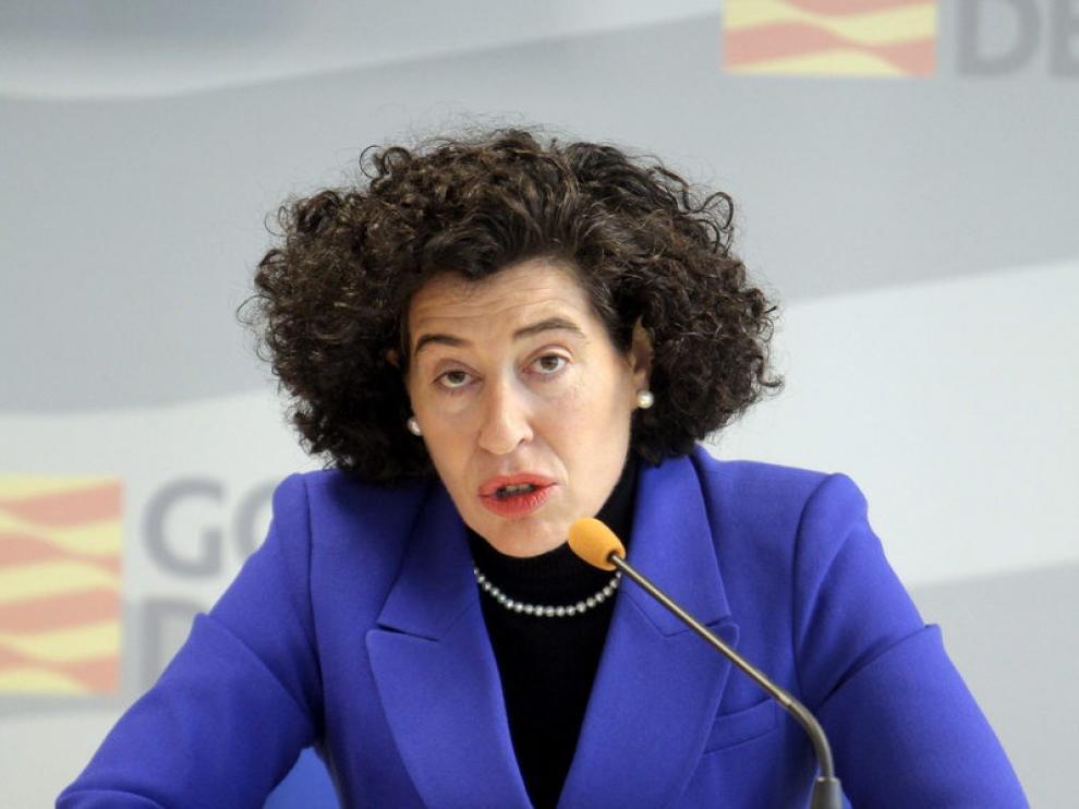 María Ángeles Alcutén