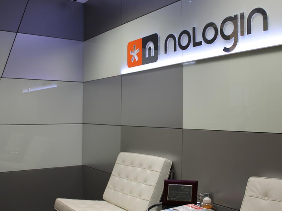 Nologin Consulting es una compañía aragonesa nacida en el año 2000