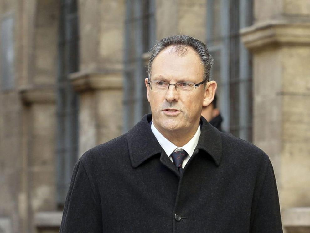 Mario Pascual Vives