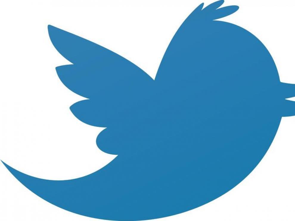 El 60% envían mensajes públicos en Twitter