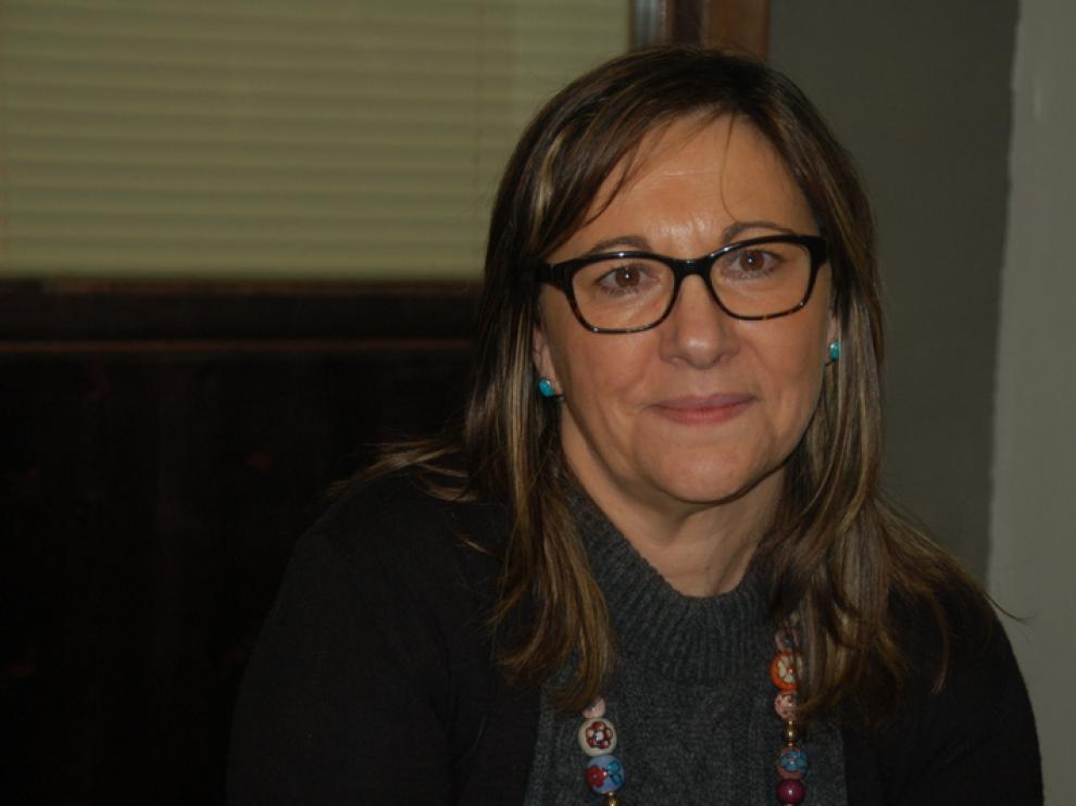 Pilar Herrero