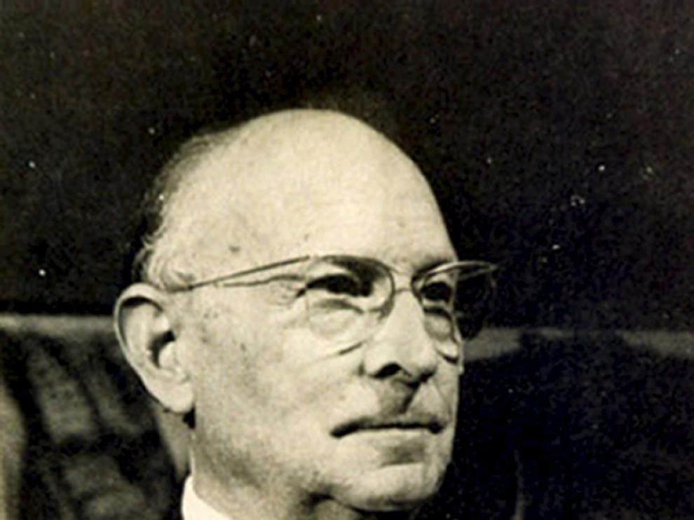 José Lapayese