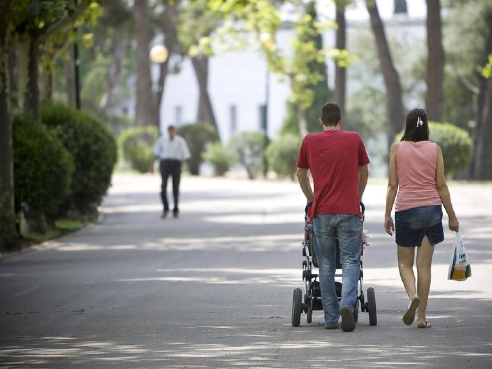 La mediación prima el bienestar de los menores