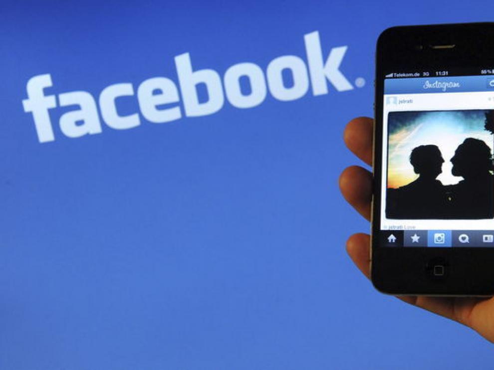 Facebook se vuele a veces una especie de limbo