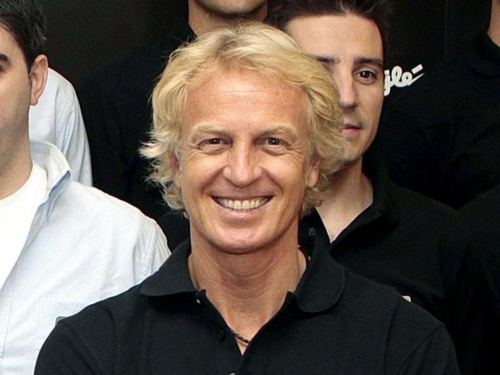Álvaro Bultó