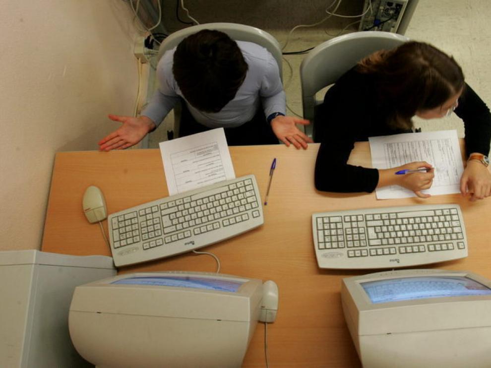 Aprender una segunda lengua tiene múltiples beneficios