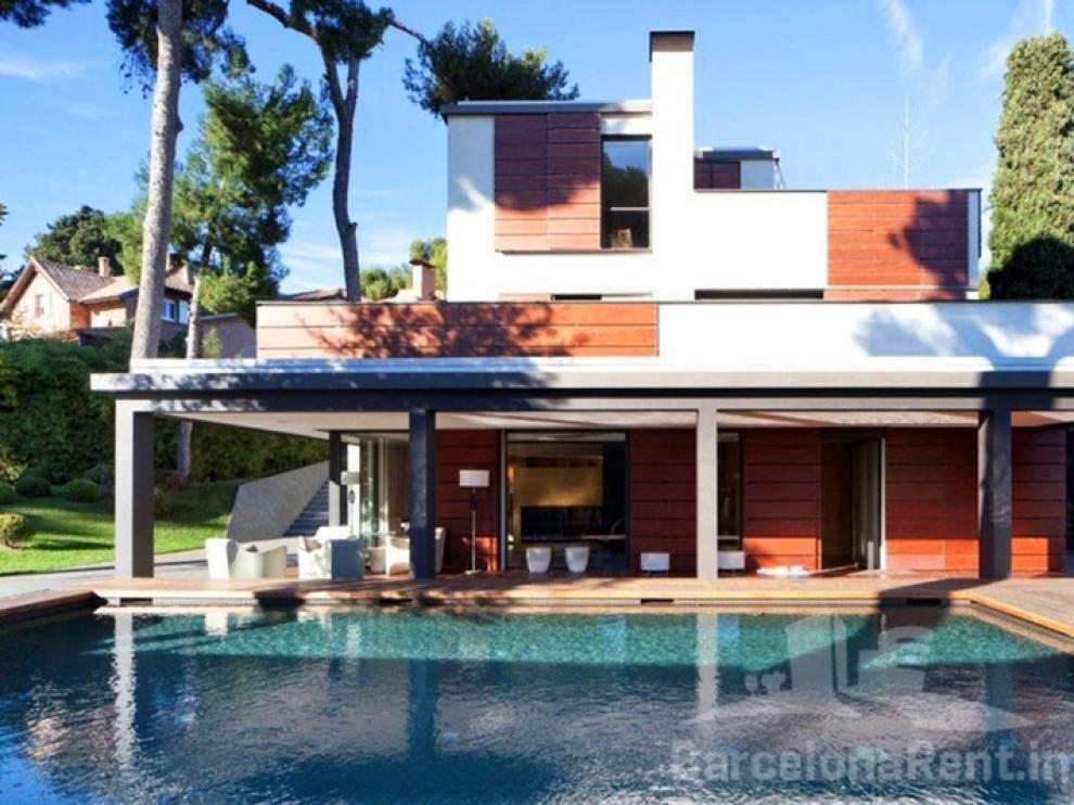 Imagen de la inmobiliaria