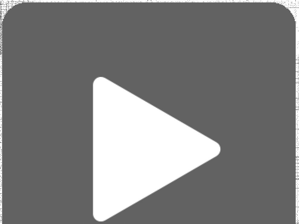 Todos los vídeos de las fiestas del Pilar 2013 en Heraldo.es
