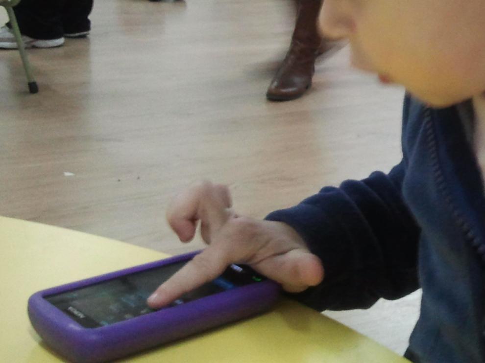 Las poca duración de las baterías es una de las principales quejas de los usuarios de móviles