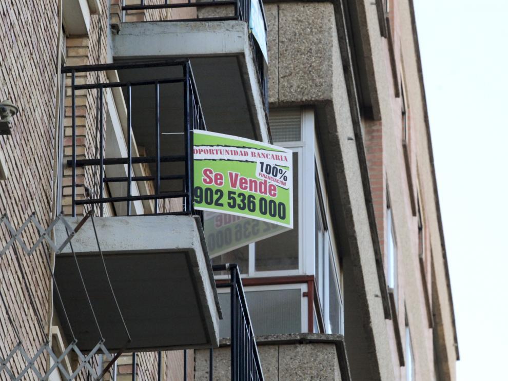 Viviendas en venta y alquiler