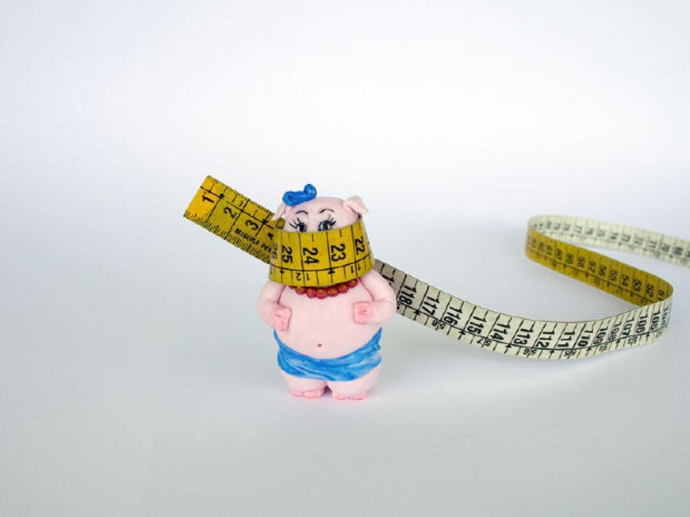 5 falsas leyendas sobre las dietas
