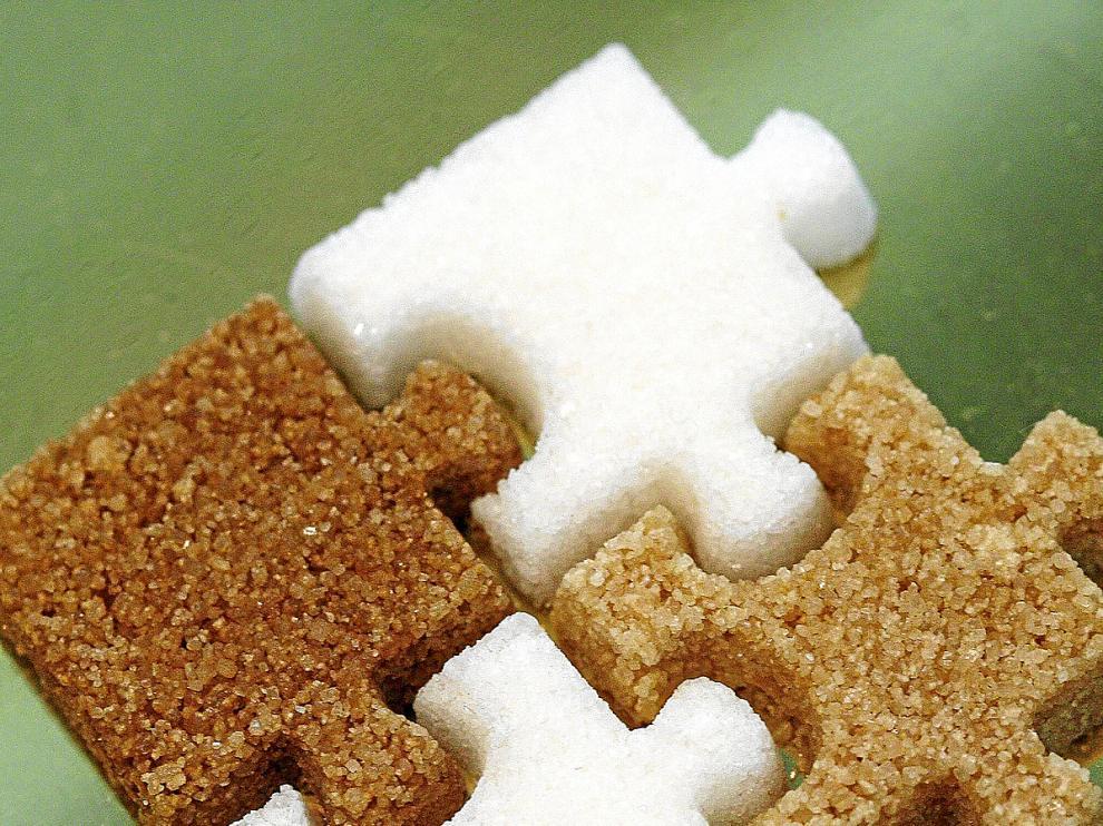 azúcar blanca hecha de remolacha y diabetes
