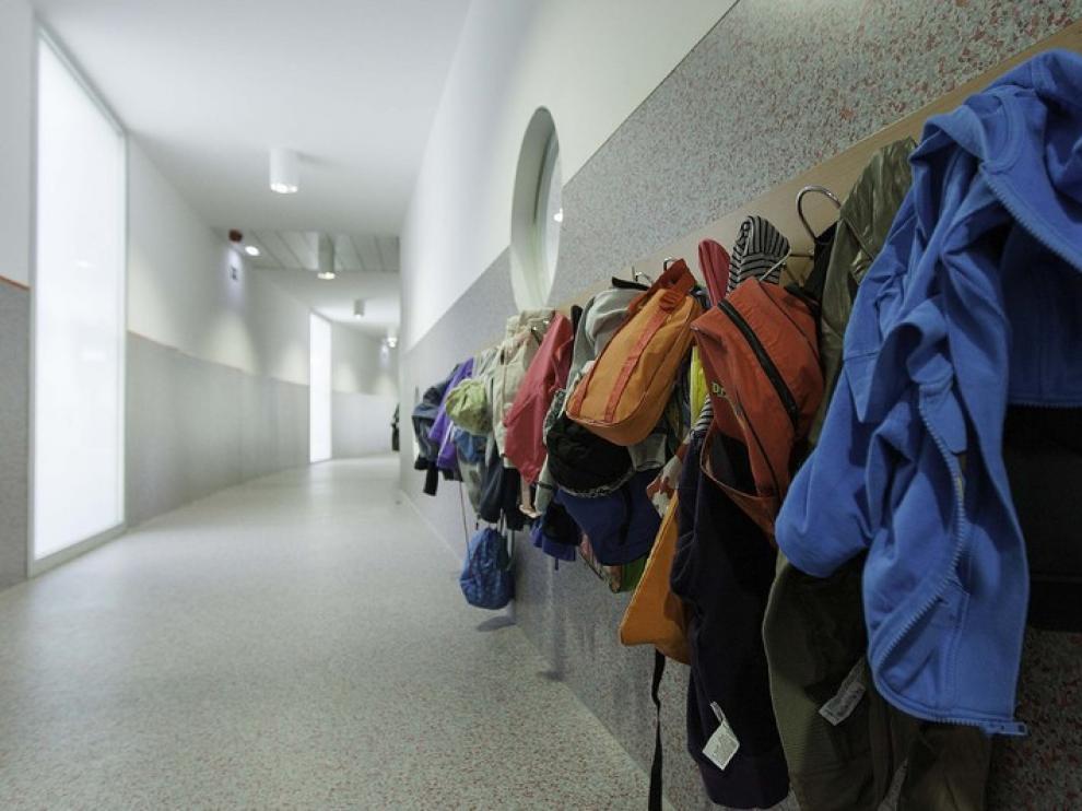 Los efectos del acoso escolar pueden durar durante años