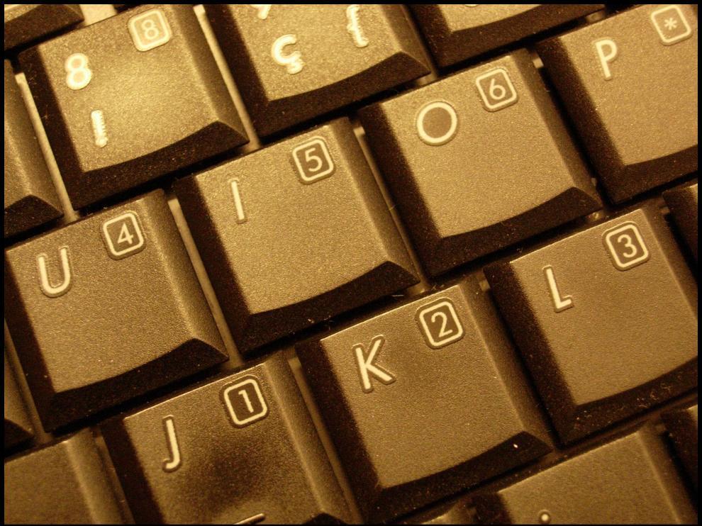 Cómo detectar el 'phishing' y evitar las estafas por internet