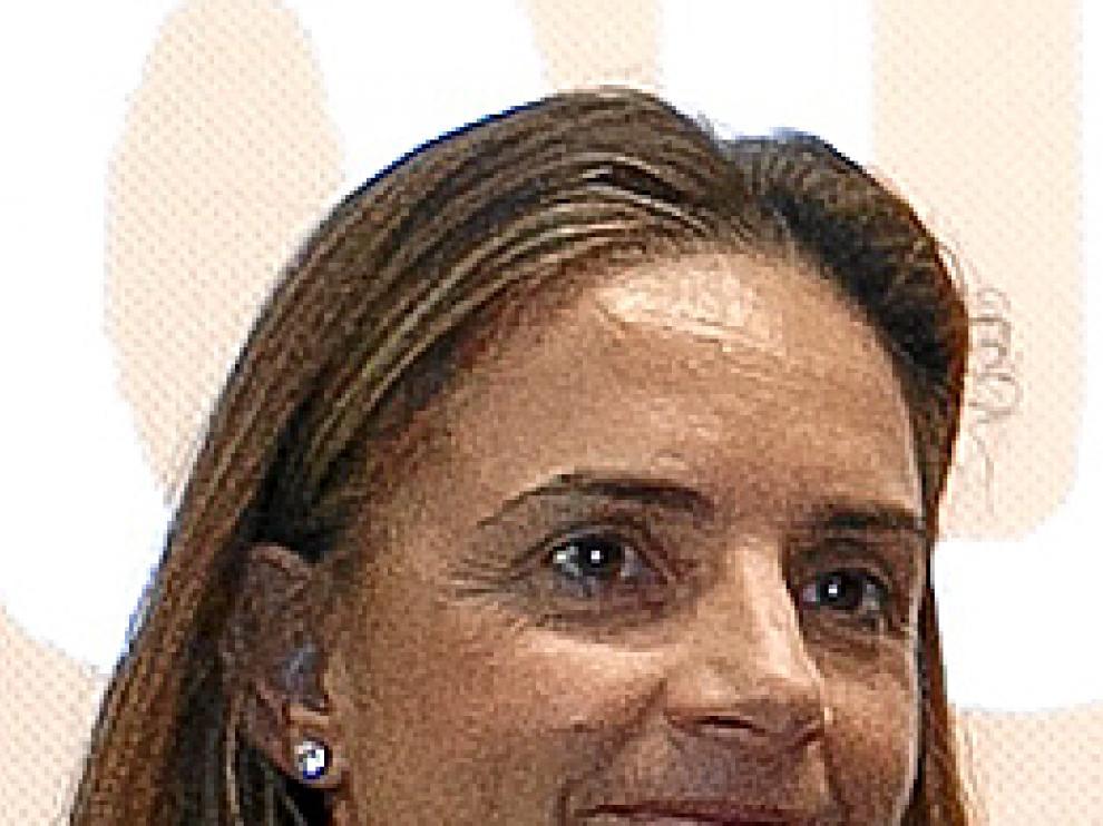 SUSANA SUMELZO (PSOE)