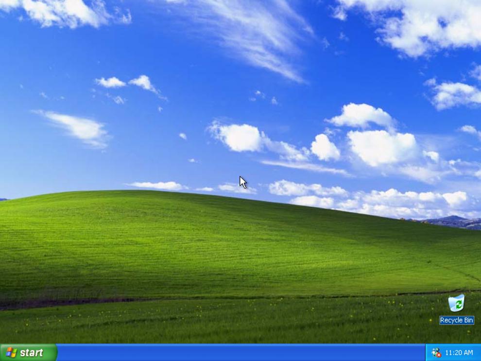 Microsoft descubre un fallo que lleva afectando a Windows durante 19 años