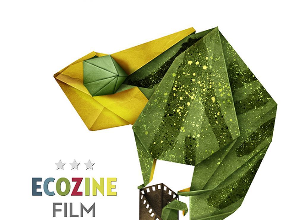 Ecozine 2014