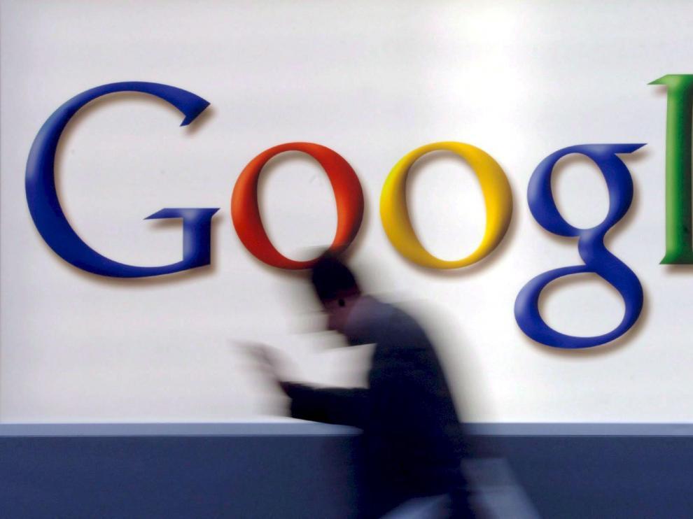 Google invertirá en el futuro femenino