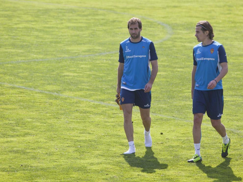 Ni Cortés ni Barkero estarán en Murcia