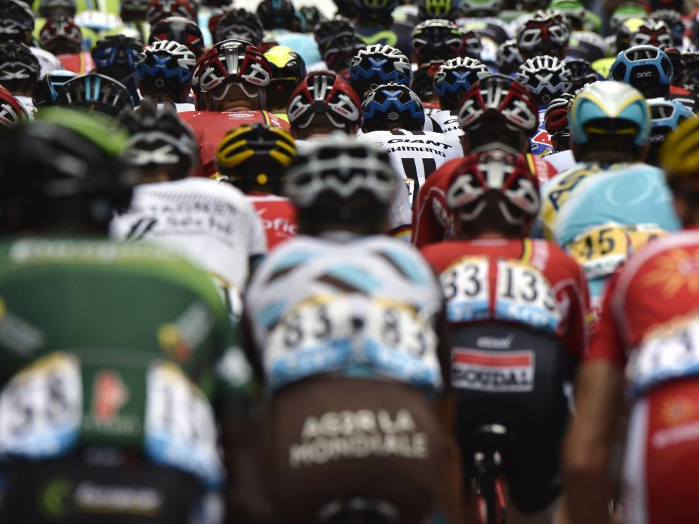 Imagen del Tour