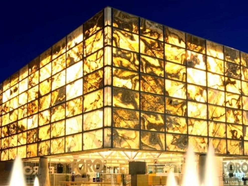 Museo del Foro Romano