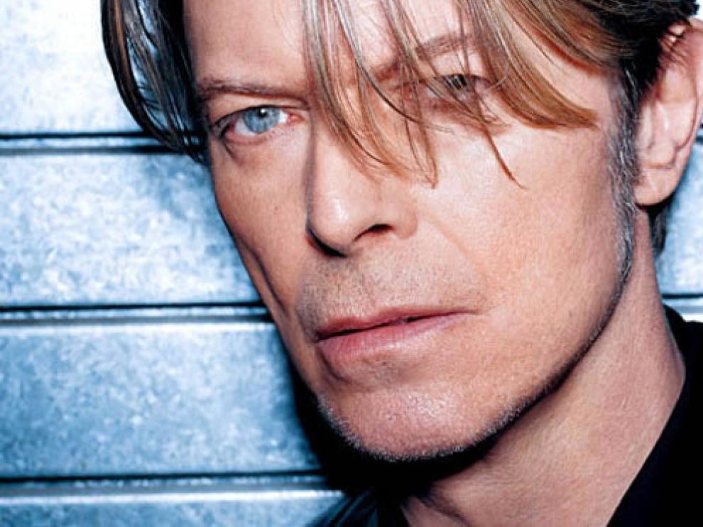 """David Bowie publicará """"pronto"""" nueva música"""