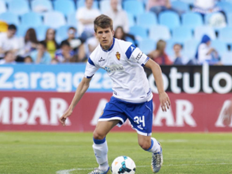 Álvaro Tierno