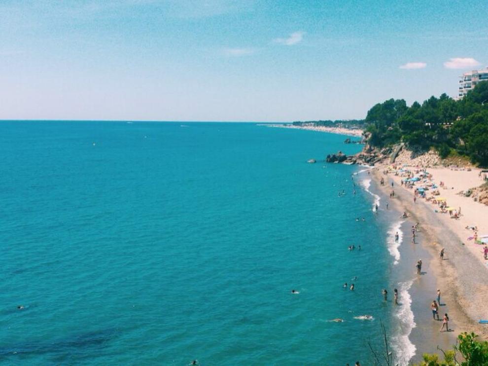 Miami Playa es uno de los destinos preferidos para el verano