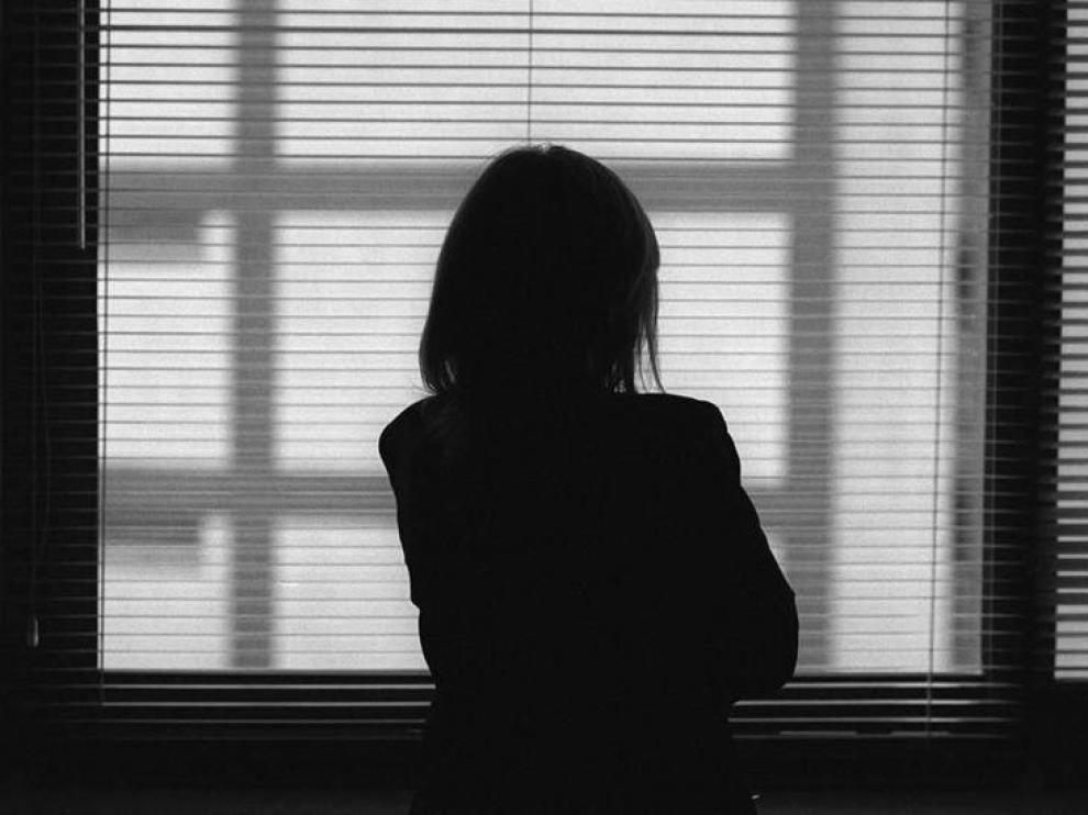 Sanidad enviará una partida económica para las víctimas del maltrato