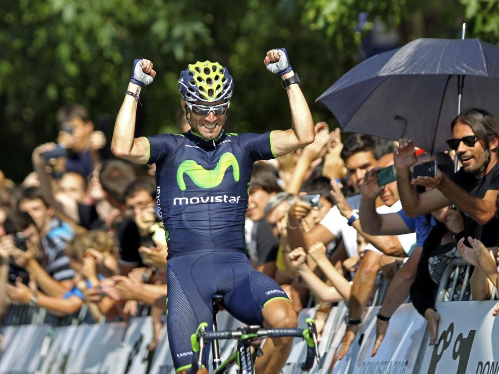 El ciclista todavía recuerda su puesto en el Tour de Francia