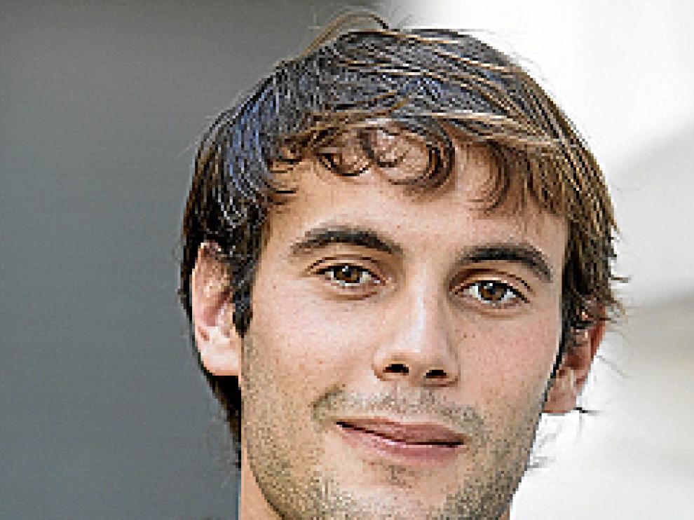 Adán Pérez.