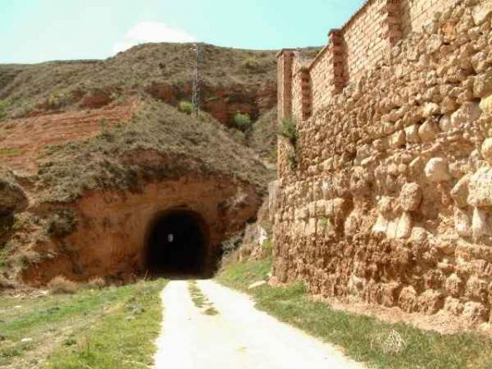 Daroca, localidad protagonista esta noche en 'Conecta con la provincia'