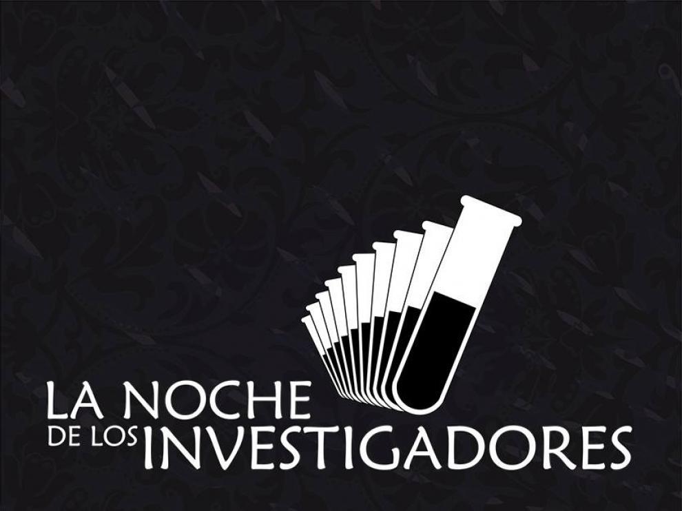 La noche europea de los investigadores, en Zaragoza